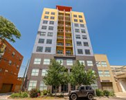 1122 West Catalpa Avenue Unit 802, Chicago image