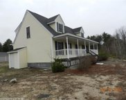 17 Beaver Creek Farm RD, Bridgton image