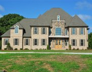 7309 Autumn Lake Drive, Summerfield image