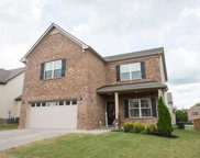 5002 Islands Ct, Spring Hill image