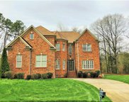 11847  Churchfield Lane, Charlotte image