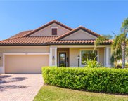 4716 Royal Dornoch Circle, Bradenton image