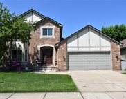 33813 Pineview Dr, Fraser image
