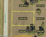 4141 NW 40th AVE, Cape Coral image