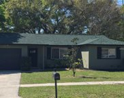 2241 S Lagoon Circle, Clearwater image