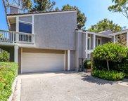 8     Rocky Knoll, Irvine image