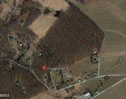 1618 STABLERSVILLE ROAD, White Hall image