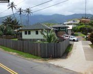 141 Lower Waiehu Beach, Wailuku image