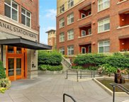 5450 Leary Ave NW Unit 260, Seattle image