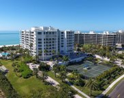 455 Longboat Club Road Unit 805, Longboat Key image