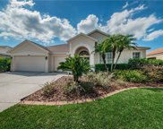 11906 Middlebury Drive, Tampa image