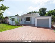 420 NW 111th Street, Miami Shores image