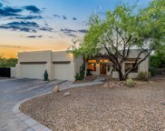12371 N Tall Grass, Oro Valley image