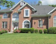 10022 Pebble Ridge  Lane, Colerain Twp image