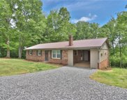 3136 Reece Road, Boonville image