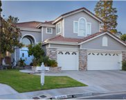 27417 WHITEFIELD Place, Valencia image