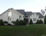 52290 Concorde Dr, Shelby Twp image