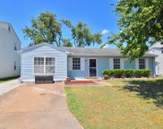 1317 Riverside Drive, South Central 2 Virginia Beach image
