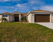 327 NE 22nd TER, Cape Coral image