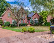 332 Julianna Circle, Franklin image