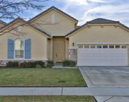 2224  Hightrail Way, Roseville image