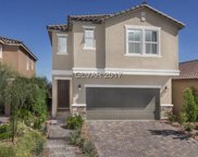 2961 TRANQUIL BROOK Avenue, Henderson image