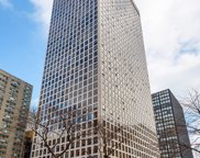 260 East Chestnut Street Unit 3106, Chicago image