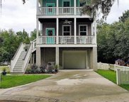 131 Palmetto Breeze  Circle, Beaufort image