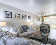 26853 CLAUDETTE Street Unit #145, Canyon Country image