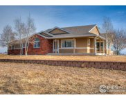 35494 County Road 55, Eaton image