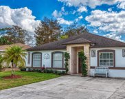 5414 Warren St, Naples image