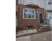 1534 S 8Th Street, Philadelphia image