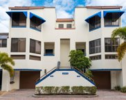 2004 Harbourside Drive Unit 1702, Longboat Key image