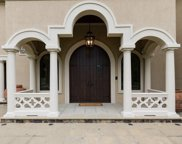 11170 Estancia  Way, Carmel image