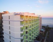 7000 N Ocean Blvd. Unit 126, Myrtle Beach image
