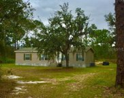6225 Oil Well Road, Clermont image