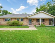 1613 Signet Drive, Euless image