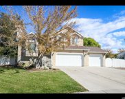 13135 S 2980  W, Riverton image