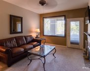 900 South Meadows Parkway Unit 2712, Reno image