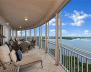 4731 Bonita Bay Blvd Unit 2002, Bonita Springs image