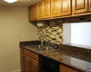 10286 W Winston Ave Unit 12, Baton Rouge image