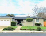 1579 Heartwood Drive, Concord image