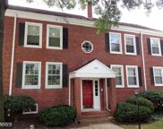 2900 BUCHANAN STREET Unit #A1, Arlington image