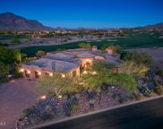 2597 S Pinyon Village Drive, Gold Canyon image