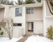 54 Currier Place Unit 54, Cheshire image