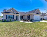 3032 Little Bay Drive, Conway image