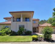 3901  Woodhouse Court, Rocklin image