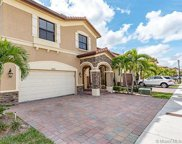 10020 Nw 86th Ter, Doral image