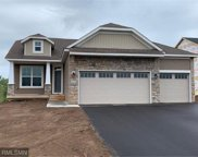 6635 97th Court S, Cottage Grove image