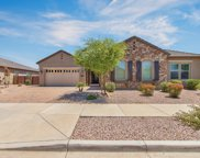 21505 S 223rd Place, Queen Creek image